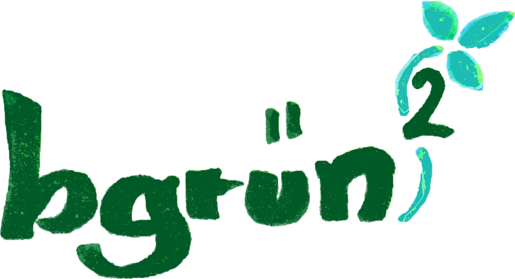 bgruenhoch2